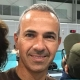 Eduardo Bernardo