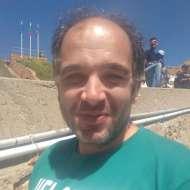 Ricardo Alexandre da Silva António