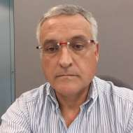 Francisco Agapito Redondo