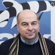 Aníbal Cardoso Gomes Coelho